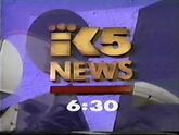 KING5News-630pm