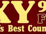 KXXY-FM