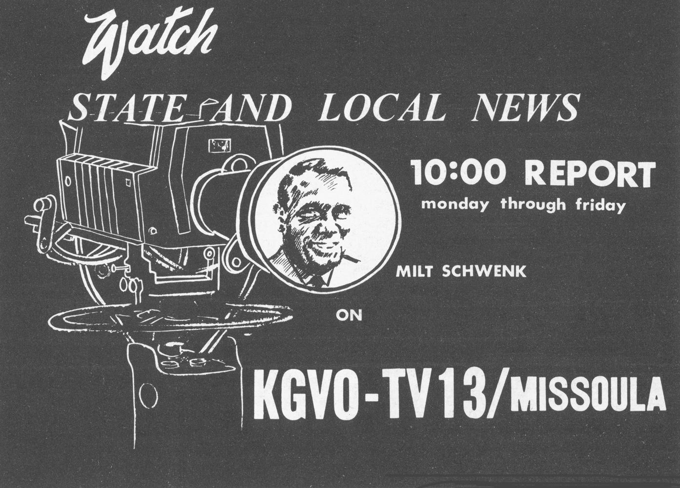 KECI-TV