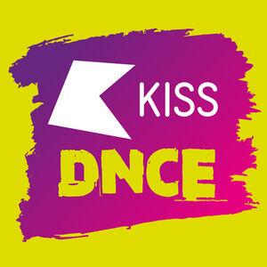 Kiss DNCE.jpg