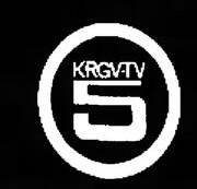 Krgv5abc