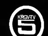 KRGV-TV