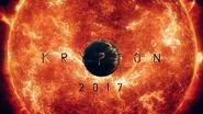 Krypton-TVseries