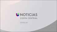 Ksms noticias univision costa central white pre package 2019