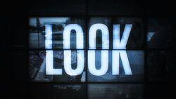 LOOK.jpg