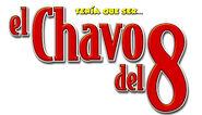Logo Chavo-original