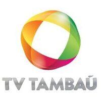 Logotipo da TV Tambaú.jpg