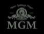 MGM The Girl With The Dragon Tattoo Trailer