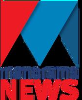 Manorama News Logo.png
