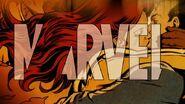 Marvel- Logo-2