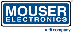 Mouser-2005.png