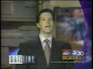 NBC Channel 5-30 Colorado (1998) JPEG