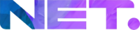 NET logo purple.png