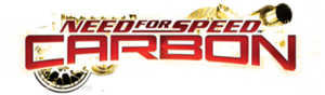 Need-for-speed-carbon-logo.png