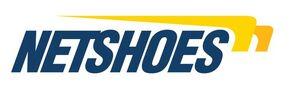Netshoes logo.jpg