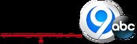 News-channel-9-abc-wsyr