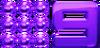 Nine (2015, purple)