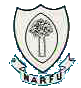 North Auckland Rugby Football Union logo.png