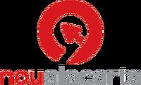Noualacarta logo.png