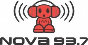 Nova937 2002.jpg