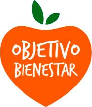 Objetivo Bienestar.png