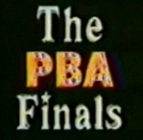 PBA Finals logo 1989 1992.png
