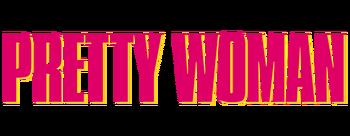 Pretty-woman-movie-logo.png
