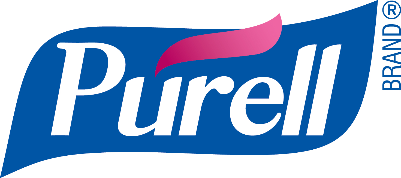Purell logo.jpg