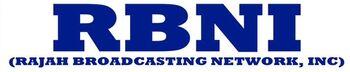 Rajah Broadcasting Network (2003).jpg