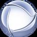 RecordTV logo 2016.png