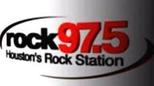 Rock975 KIOL.jpg