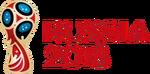 Russia2018 minimised-horizontal
