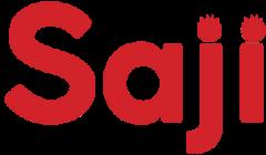 Saji (2018).png