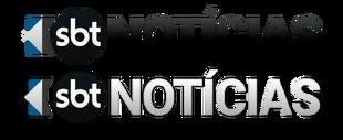 Sbt-notícias versões.png