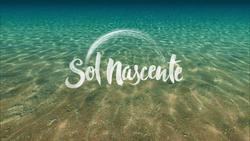 Sol Nascente 2016 teaser.png