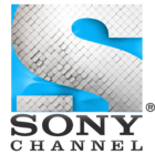Sony Channel.png