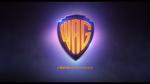 Space Jam WAG logo
