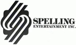 Spelling Entertainment 1989.png