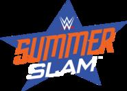 SummerSlam Flat