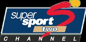 SuperSport 2.png