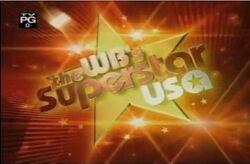 SuperstarUSAPic201.jpg