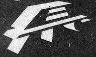 TCC-8-Logo-1983.jpg