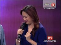 TV5 Gilas Laban Pilipinas 2014 OSB