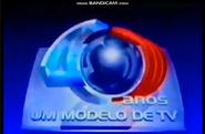TVMODELO40ANO