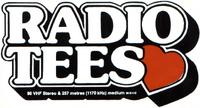 Tees, Radio 1986.png
