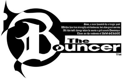 TheBouncerLogo.png
