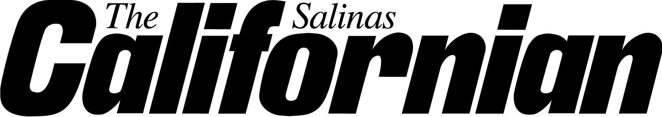 The Salinas Californian
