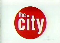 The City '97 alt.jpg