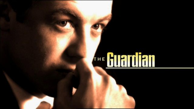 The Guardian (TV series)