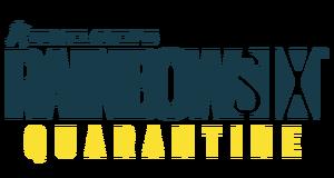 Tom-Clancys-Rainbow-Six-Quarantine-logo.png